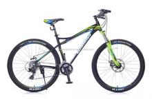good quality Giant mountain bike bicicletas mountain bike for sale