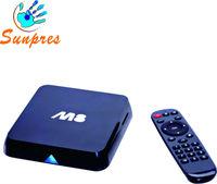 bosuntop mk903v astro iptv smart tv android 4.2 android xbmc iptv box