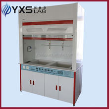 China supplier chemistry biotechnology laboratory equipments