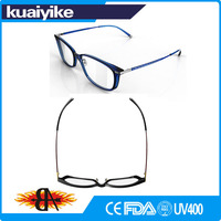 Wholesale fancy eyeglass,new design sunglasses reading glasses