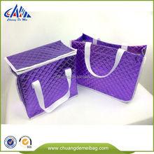 Best Quality Cooler Bag For 1.5L Bottle