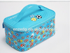 2014 fashion Insulated 600D cooler bag/lunch bag/ice bag
