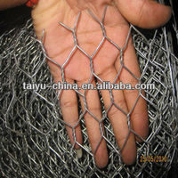 TAIYU Chicken Mesh Cage ( Battery cage and Stock of Whole years and agent of Oversea ) )