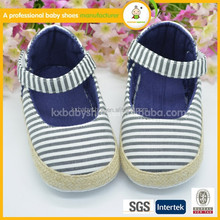 2015 high quality low price of the new born casual new style designer baby dress shoes