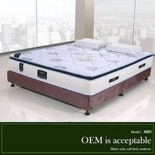 slumberland wholesale used mattress indian cotton mattress on sale