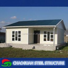 prevent typhoon,earthquake-proof mobile home/container home