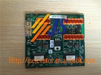 Genuine authentic km713180g01,LCEGTW,km713183h03 use for Elevator PCB