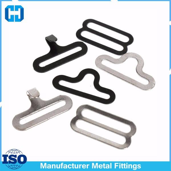 Hot-3pcs-a-Sets-Metal-Adjustable-Bow-Tie-Clip-Alloy-Cravat-Clips-Hook-Fasteners-For-Hardware (2)