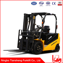 Top Quality Latest Edition Factory Price Professional drum tilting equipment