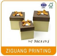 Customized small paper box making machines