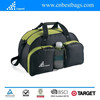 2015 Hot Selling Cheap Promotional Custom Sports Duffle Bag