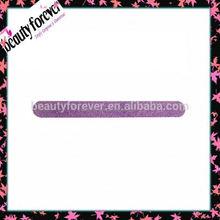 manufactory Glamorous purple nail art stamping use