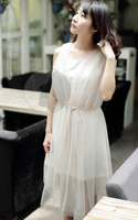 Professional Design Pretty And Colorful Fashion Designer Mother Of The Bride Lace Dresses