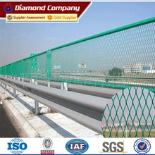 low carbon expanded metal mesh,diamond expanded metal mesh/aluminum expanded metal mesh, expanded metal mesh,metal mesh
