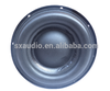"12"" subwoofer speaker, jl audio subwoofer, spl car subwoofer manufacturer"