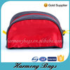 Most Popular Custom red toiletry travel bag