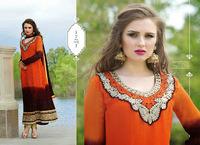 New EID Designer Collection for EID