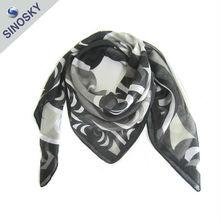 2015 New comfortable muslim hijab fashion scarf malaysia arab hijab