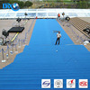 DBJX Quality best selling outdoor walkway carpet for star hotel