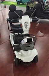 YuFeng electric rickshaw motor for passenger china for sale
