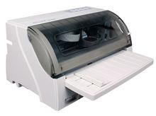 TS-690K office printer machine receipt printer
