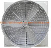 110/128/148 Poultry Farm FRP Cone Exhaust Fan/CE