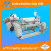 Single Screw Thermal Lamination Extrusion Film Coating Machine