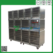 animal vet cheap cat cage