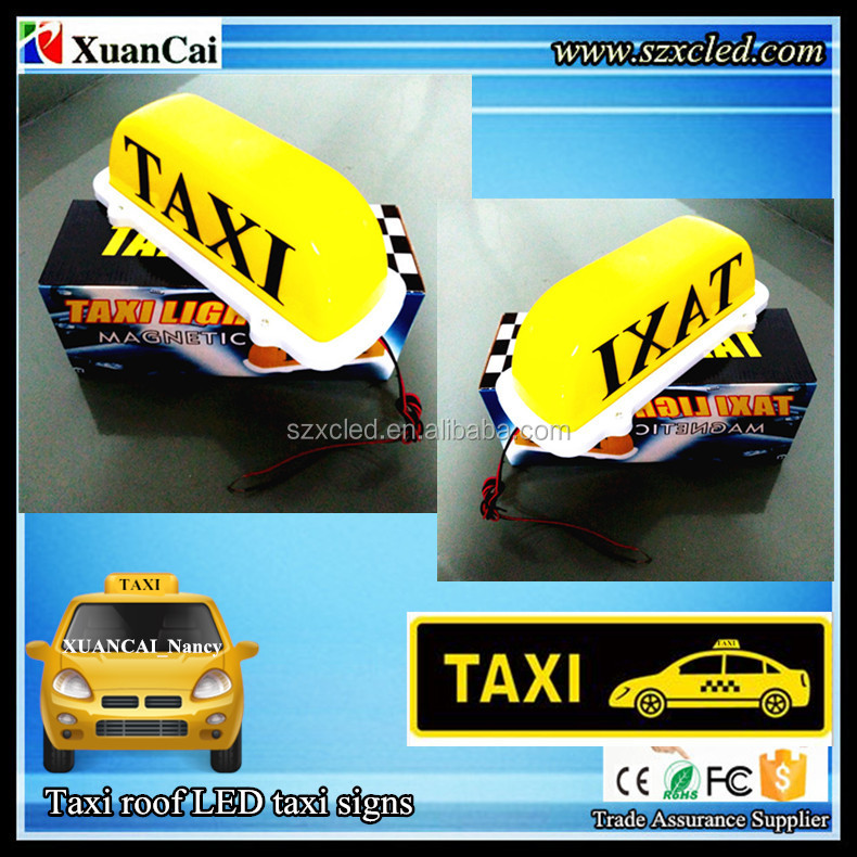 Taxi roof sign.c.jpg