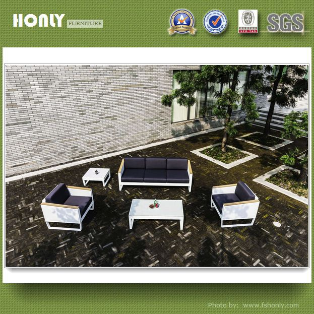 Modern design sofa sling hotel sofa furniture