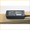 AC DC power charger adapter 30w 19v 1.58a for personal computer power supply
