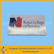 China custom Printing Logo