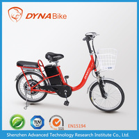 CE certificated electric motorbike for outgoing