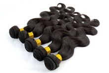 Cheap Full And Thick Remy Peruvian Virgin Hair Alibaba Express Wholesale Top Quality Virgin Peruvian Hair Extension