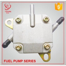 Brand New Suzuki Motorcycle Fuel Pump For SYM Polaris Sportsman Fuel Pump ATV