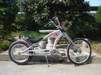 mini chopper bike american chopper bike hot chopper bike