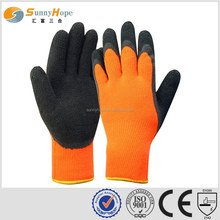 SUNNYHOPE cut and puncture resistant gloves