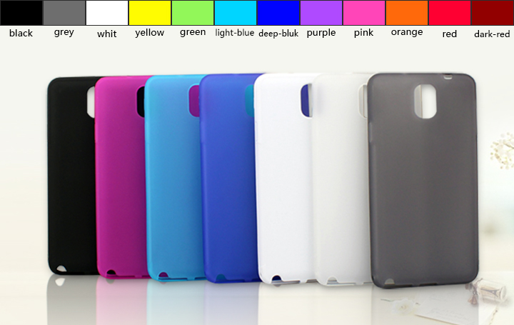 Promotional Cheap Prices case for samsung i9295 galaxy s4 active
