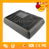 2014 Featured Remote Attendance Device Company Staffs Work Duty Calculator(HF-iclock700)
