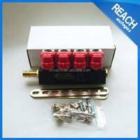 OEM original VALTEK fuel injector 3/4/6/8cyl for car refitting
