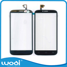 Replacement Part Touch Screen Digitizer for Alcatel ot7047