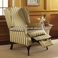 Armchair, throne chairs, relax chair