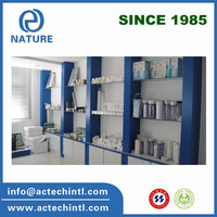 Membrane Pleated Filter Cartridges