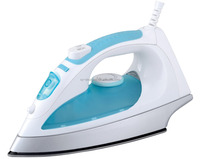 SW-7103 Newest full function electric iron/steam iron