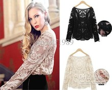 Fashion Wholesale Clothes Women