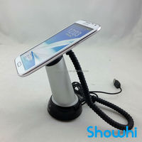 Showhi new mobile phone magnetic holder H8407/9