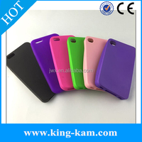 Wholesalers China Phone Accessories 2015 Waterproof Cell Phone Case for iphone 5