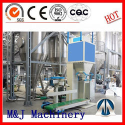 New Cheap automatic filling and sealing packing machine for spices powder
