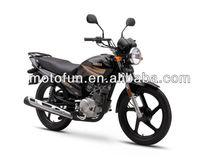 Yamaha YB125(JYM125-3) NEW SCOOTER/MOTOCYCLE CHINA MODEL