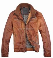 2015 new model designer wholesale motorcycle jacket